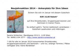 Neujahrsaktion-2014